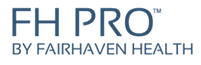 FH PRO Logo